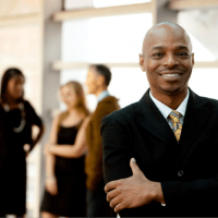 Seminars_icon_leadership_101-01