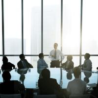 Seminars_icon_leadership_theories-01