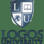 Logos-Shield-263x300