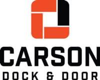 Linde Forklift Carson Material Handling