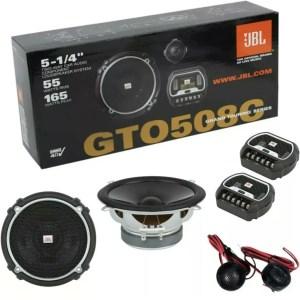 JBL GTO-508C