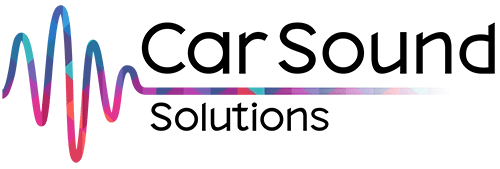 Car Sound Solutions