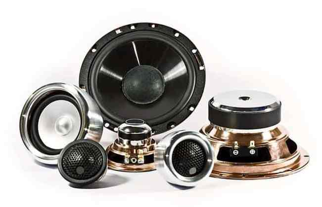 best 6x9 speakers in the world