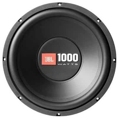 Best JBL car Speakers Reviews