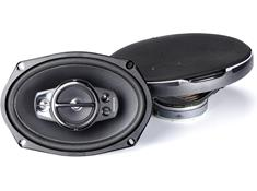Best_6x9_Speakers