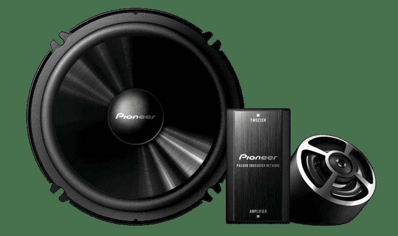 Best_Pioneer_Speakers
