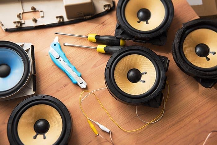 how_to_measure_car_audio_speakers
