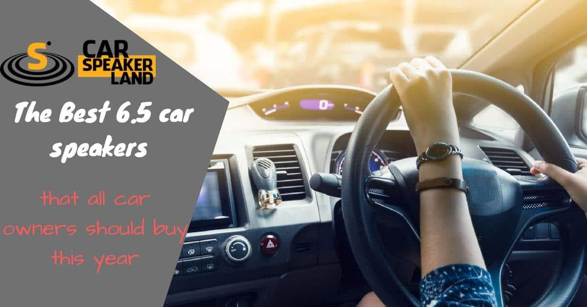 Best_6.5_Inch_car_Speakers