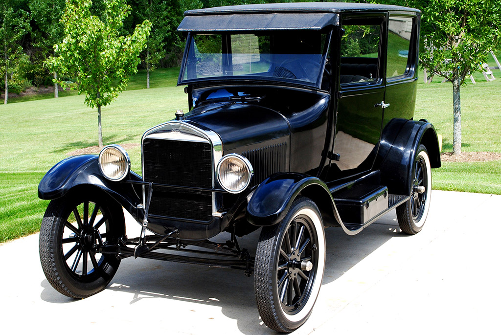 https://i1.wp.com/carspiritpk.com/wp-content/uploads/2016/08/ford-model-t-wallpaper-17848.jpg