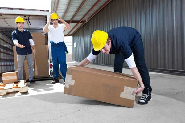 workers comp settlement for torn rotator cuff