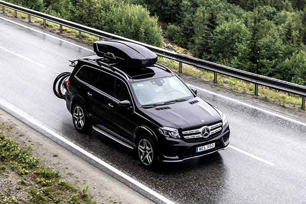 the 10 best hard shell car roof top