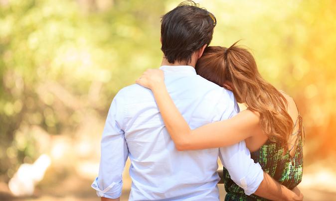 صور حب رومانسية 2021 , صور حب ودلع لم ارى مثلها في حياتي - كارز