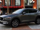 New 2018 Mazda Cx 5 Specs and Review
