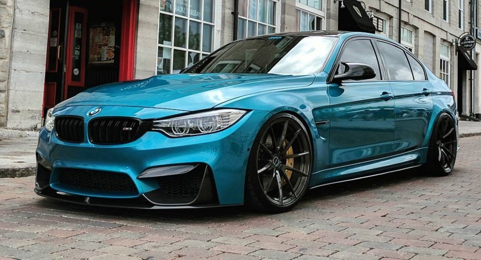 2019 bmw m3 price 2019 M3 BMW Concept • Cars Studios : Cars Studios 2019 bmw m3 price