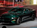 Best 2019 Mustang Price and Release date