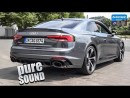 New 2018 Audi Rs5 Review and Specs