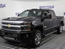 The 2018 Chevy Silverado Hd New Review