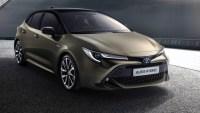 The 2018 Toyota Corolla New Release