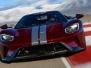 2019 Ford Gt40 Price