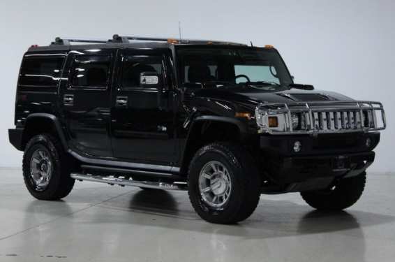 New 2019 Hummer Price Release Date