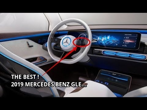 Best 2019 Mercedes Benz Gle Coupe Price