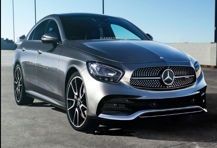 the 2019 mercedes cla 250 release date and specs cars studios cars studios. Black Bedroom Furniture Sets. Home Design Ideas