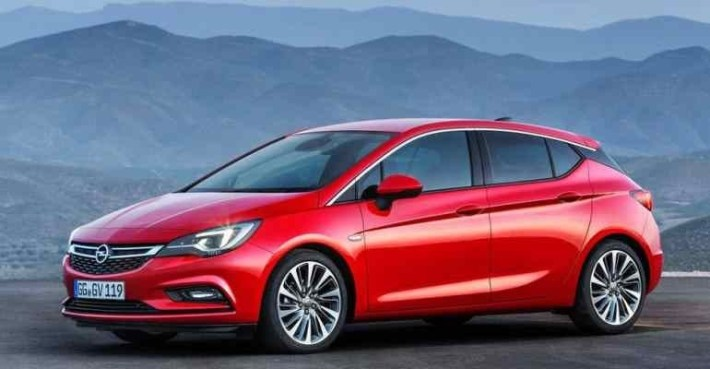 Astra 2019 Release, Specs and Review