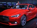 Infiniti G37 2019 Release date and Specs