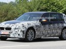 The Spy Shots 2019 BMW 3 Series Review