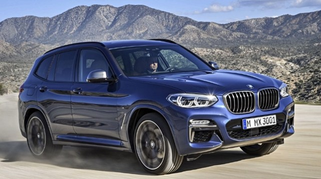 X3 Dimensions 2019 First Drive, Price, Performance and Review