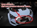 New 2018 Hyundai Veloster Turbo Release Date