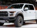 Best 2019 Ford F 150 Raptor Release date and Specs