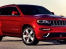 The 2019 Jeep Hellcat New Release