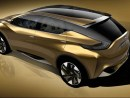Best 2019 Nissan Murano Redesign and Price
