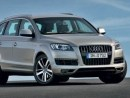 New 2019 Q7 Pricing Redesign and Price