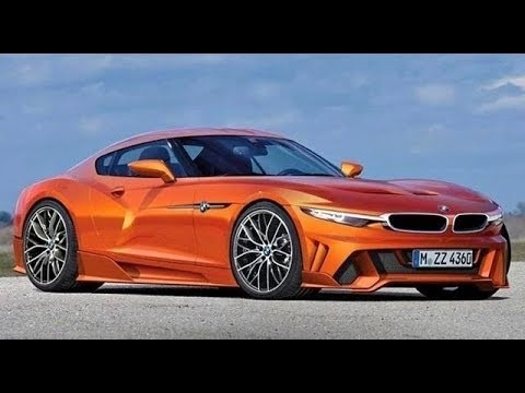 Bmw Roadster 2018 Price Bmw I8 Roadster 2018 Price Specs And Release