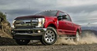 Best 2019 Ford F350 Diesel Redesign and Price