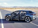 New 2019 Jaguar Xq CRossover New Review