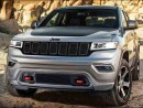Best 2019 Jeep Models Price and Release date
