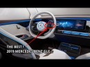 New 2019 Mercedes GLE Review and Specs