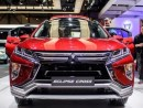Best 2019 Mitsubishi Eclipses Review