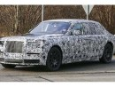 2019 Rolls Royce Phantoms Redesign and Price
