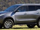 2019 Toyota 4Runner Trail Edition Price and Release date