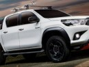 The 2019 Toyota Tacoma Diesel Price and Release date