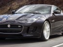 Best Chart On Jaguar F Type Review and Specs