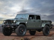 New Jeep 2019 Models Redesign and Price