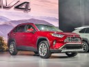 Best Rav4 Hybrid 2019 Price