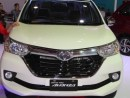 The Toyota Avanza 2019 Price and Release date