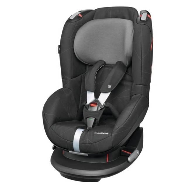 Maxi-Cosi Car Seat Expiration