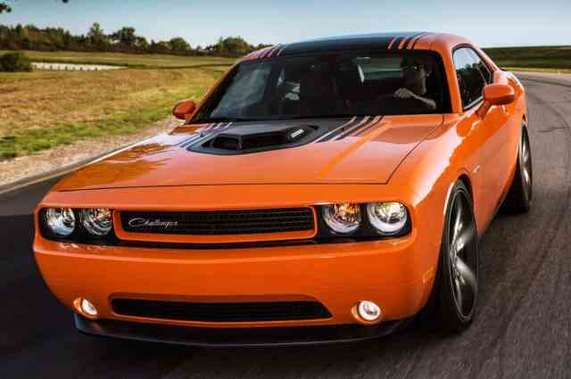 2019 Dodge Barracuda - 2019 new dodge barracuda